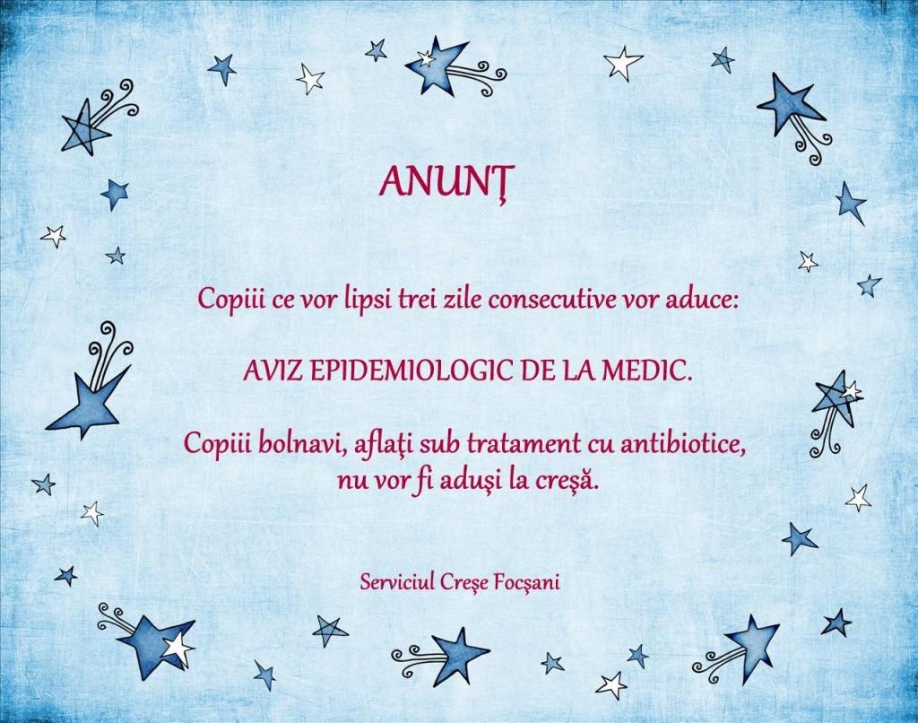 anunt_crese_focsani