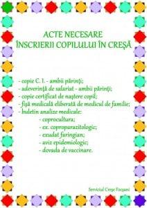 inscriere_cresa_focsani